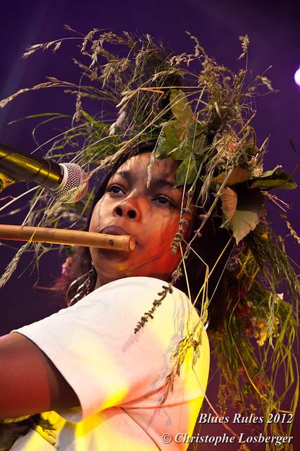 Blues Rules Crissier Festival n°3 - Page 2 7303866966_90bc033c15_z