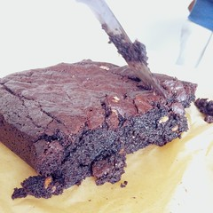 brownie-emi2
