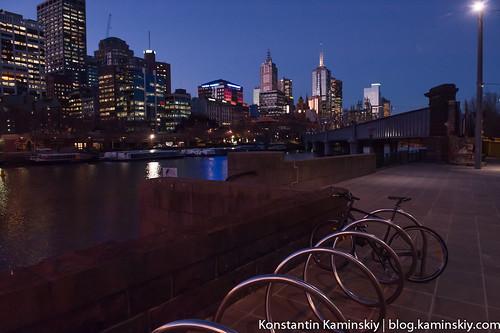 Melbourne-4549