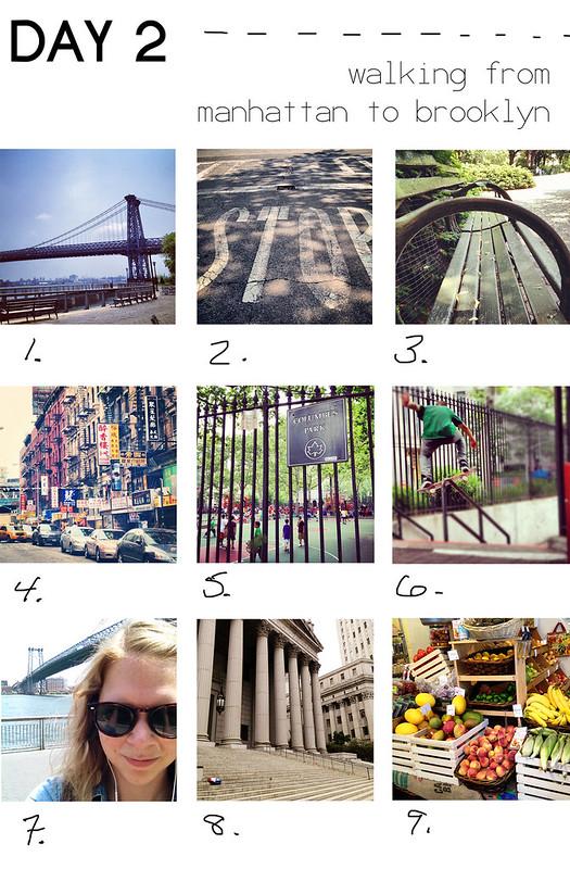 NYC_3