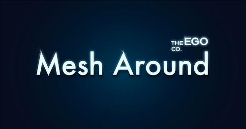 theegocomesharound