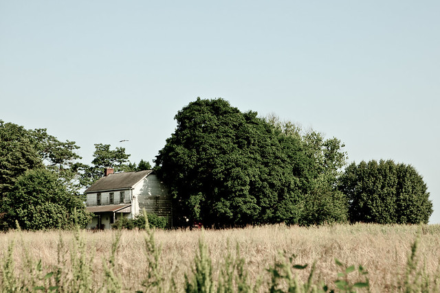 Enviro_Delaware_L'Heureux-1658