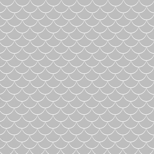 20-cool_grey_light_NEUTRAL_scallop_wave_solid_12_and_a_half_inch_SQ_350dpi_melstampz