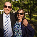 Keltie Miles & Richard Wilson's Wedding - Galiano Island, British Columbia by Kris Krug