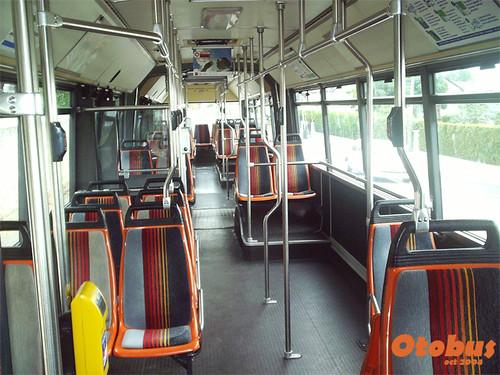 Présentation des bus 7342589274_def4705a2c