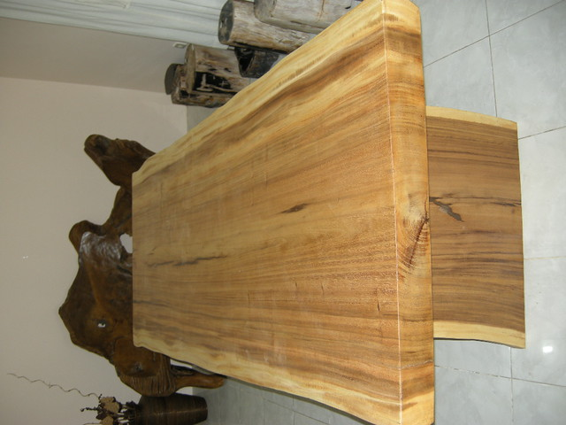 Outstanding Wood Slab Dining Table for Sale 500 x 375 · 100 kB · jpeg