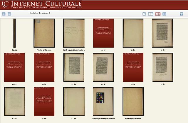 internet_culturale_inkunabel