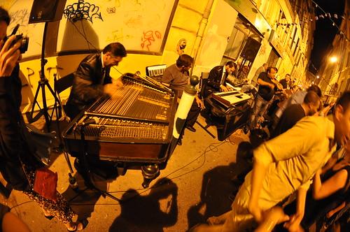 Festival du Soleil by Pirlouiiiit 09062012