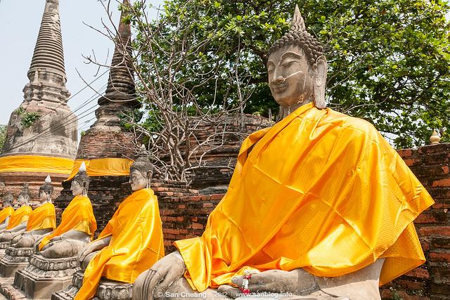 Thailand_2012-02-26-7259
