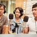 2012-06-10 阿宅反抗軍電台:寶米恰恰篇