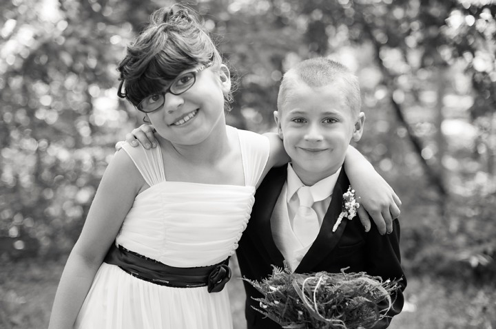 SwiftWedding_0125
