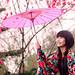 Cười tươi như hoa ^^ by Ducky_duck3108