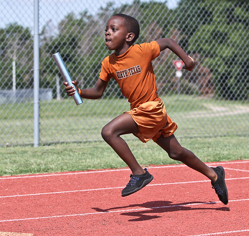 Youth Track June 16-4658
