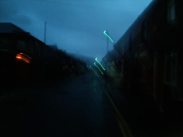 PIC_9942