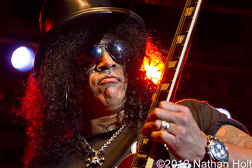 7393449580 abb5108c42 Slash Brings Some Apocalyptic Love To Grand Rapids