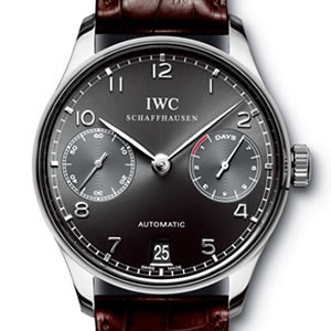 iwc-portuguese-automatic_1