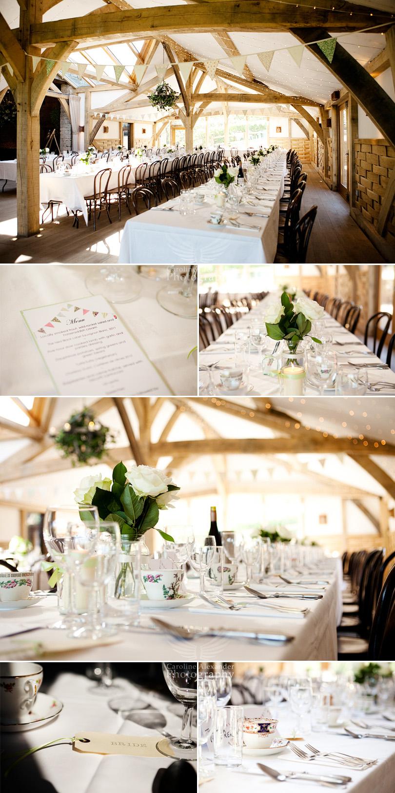 51 Cripps Barn Wedding Photographer