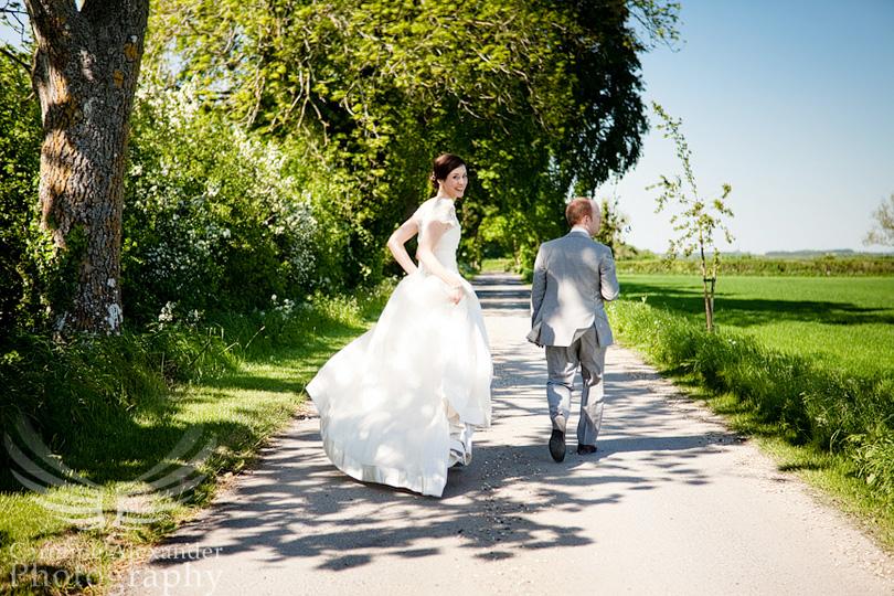 46 Cripps Barn Wedding Photographer