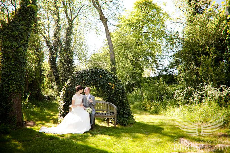 44 Cripps Barn Wedding Photographer