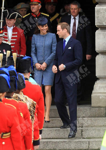 kate middleton coat 13thJune2012 d.jpg