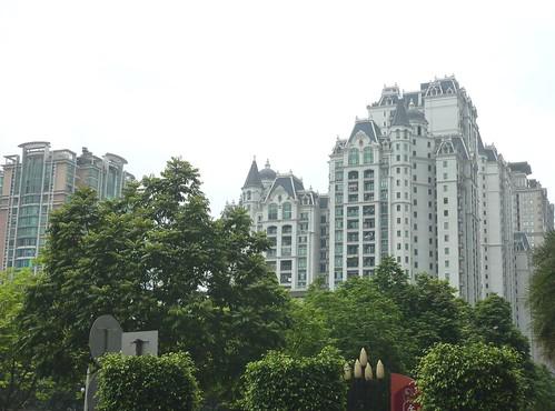 C-Guangzhou-Opera (1)