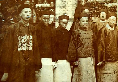 光緒皇帝3