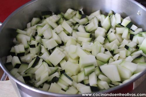 Mermelada de calabacín www.cocinandoentreolivos (5)