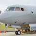 RNZAF P-3K2 at Tauranga Classics of the Sky 2014 by errolgc