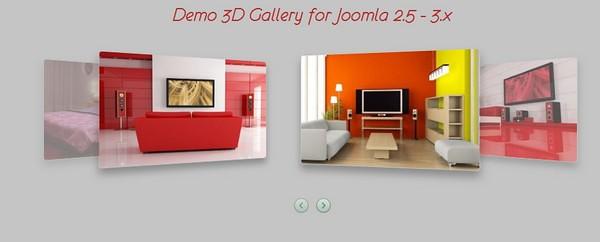 3D-gallery-02