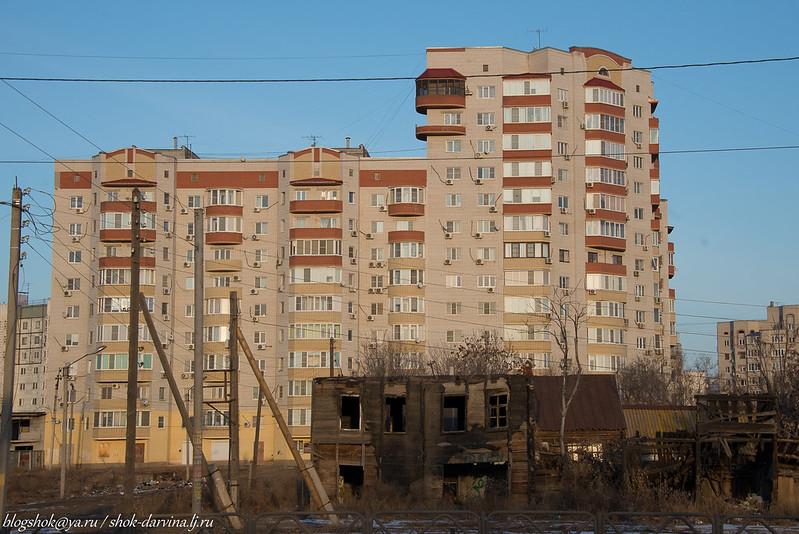 Астрахань-72