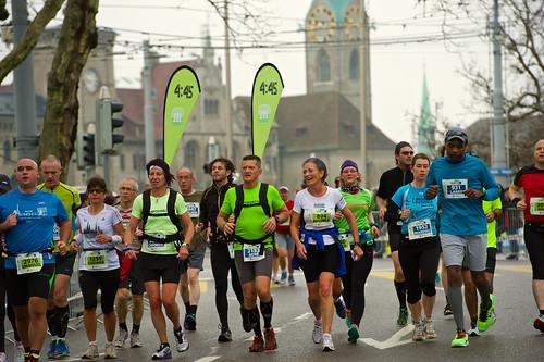 Runners 2014