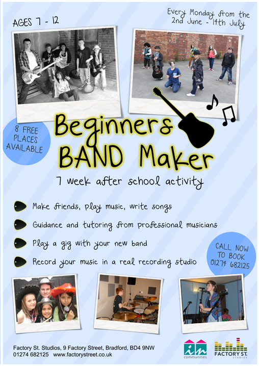 Beginners_Band_Maker_Poster_web