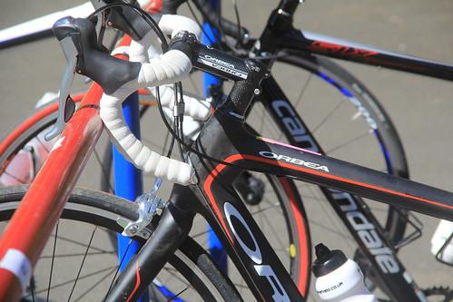 Arty rack shot taken by www.adventuringpanda.co.uk