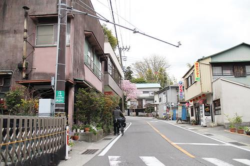 xlrider-cycling-japan-091
