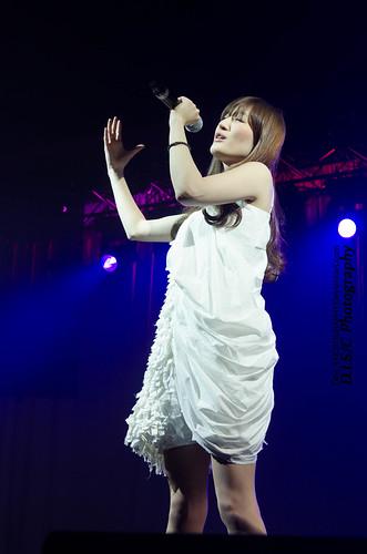 Sakura-Con 2014-10232 wm