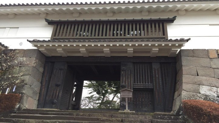 Odawara-castle03-720x405