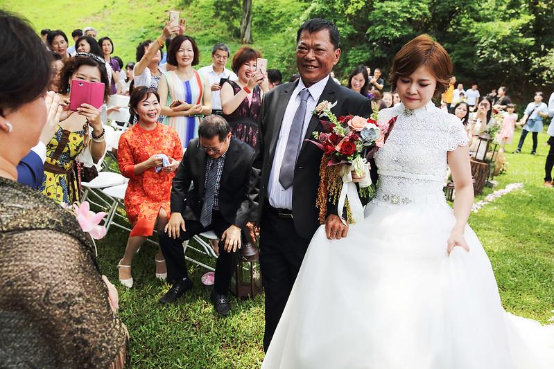 顏氏牧場,後院婚禮,極光婚紗,海外婚紗,京都婚紗,海外婚禮,草地婚禮,戶外婚禮,旋轉木馬_0047