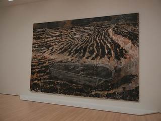 DSCN2046 - Unternehmen Seelöwe (Operation Sea Lion), Anselm Kiefer, SFMOMA Re-opening Preview 7May2016