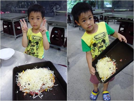 頭城農場窯烤披薩 (5).jpg
