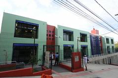 24/05/2016 - DOM - Diário Oficial do Município