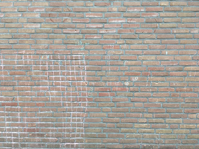 IMG_0461-NL