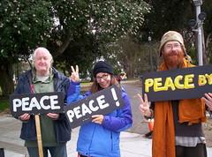 Peace Vigil June 2016 004