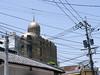 Some interesting Nagasaki architecture