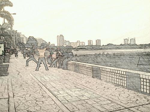 pre_penang6