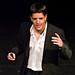 2012 TEDxAshokaU - John Cooper