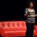 2012 TEDxAshokaU - Liz Dwyer