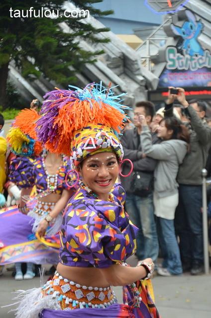 HK Disneyland (31)