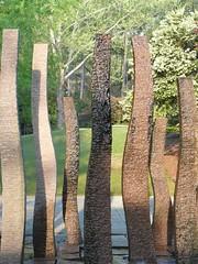 BotanSculpture