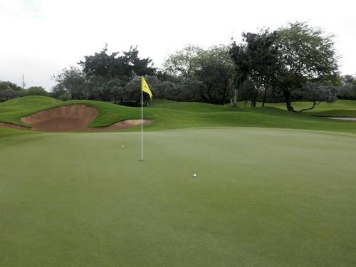 ewa beach Golf Club 082b