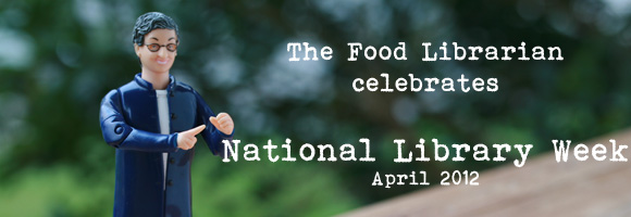 NationalLibraryWeek2012Banner